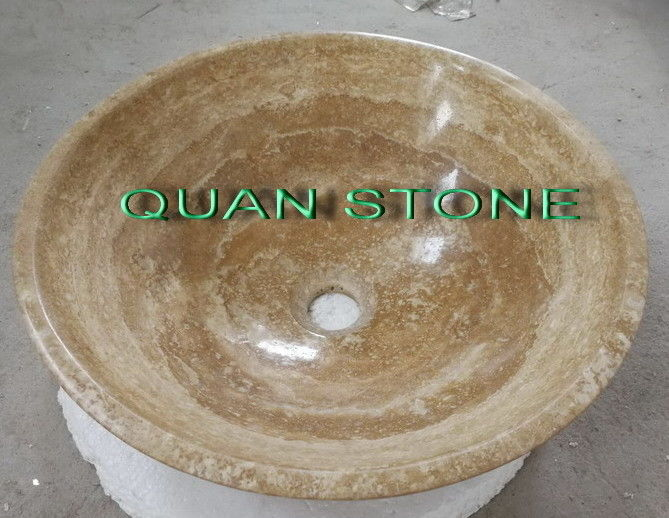 Beautiful Bathroom Wash Basin Small Countertop Basin Professional Customized Design